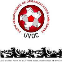 @UVOCGUATE