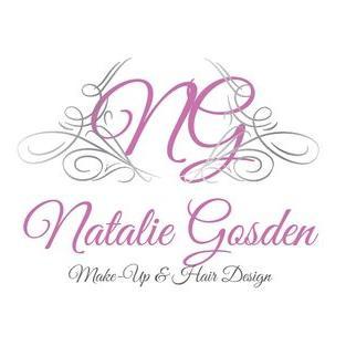 Natalie Gosden M-Up | Social Profile
