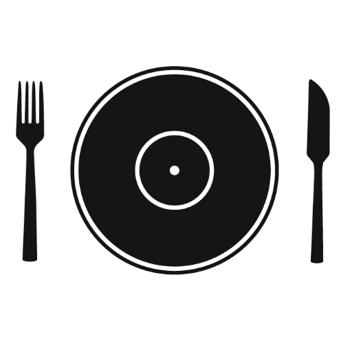 TurntableKitchen Social Profile