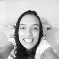 Julia_Silva15