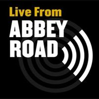 Live From Abbey Road | Social Profile