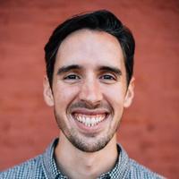 Justin Chapman | Social Profile