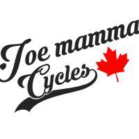 Joe Mamma | Social Profile
