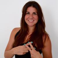 elizabeth ryder | Social Profile