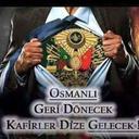 Fatih Kalkan (@006fatih006) Twitter