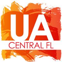 United Arts CF | Social Profile