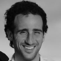 Joshua Miller | Social Profile