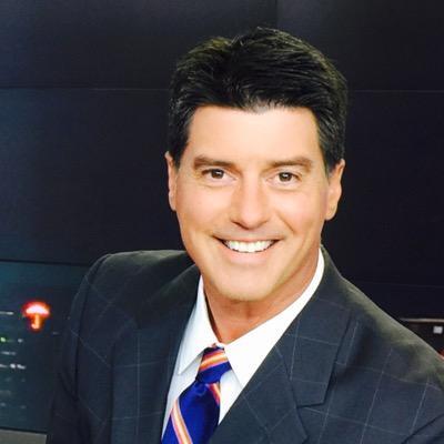 Darren Kramer Social Profile