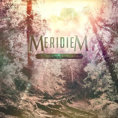 MeridieM | Social Profile