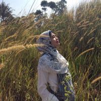 Dessy Nur Anisa R | Social Profile
