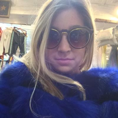 Elysia Mann | Social Profile