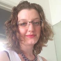 Leigh Lytle | Social Profile