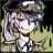 The profile image of m__Mru95