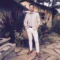 Chris Murphy | Social Profile