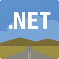 Oracle .NET Team | Social Profile
