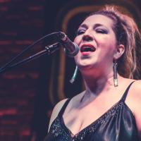 Sara Ramsay | Social Profile