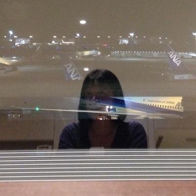 KazukoAkamatsu 赤松佳珠子 Social Profile