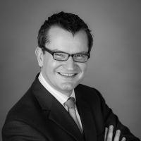 Jeff Gilling | Social Profile