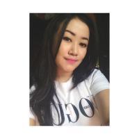 Susan Y | Social Profile