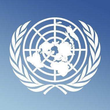 UNODC Russian (@unodcrus)