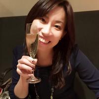 eriko takahashi | Social Profile