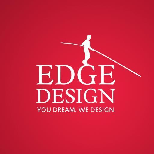 Edgedesign