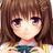 Tsumiki_Soft