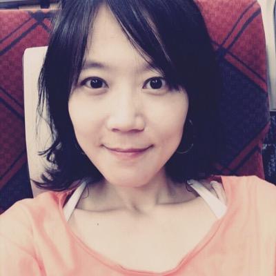 김희정양( Heejung Kim ) Social Profile