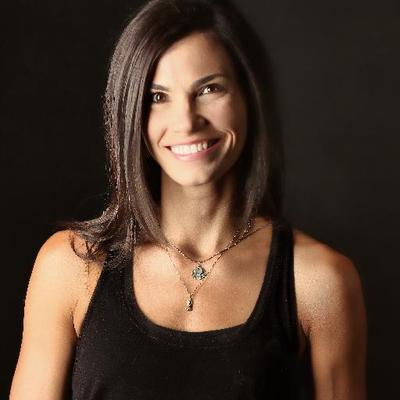 Jen - PB Runner | Social Profile