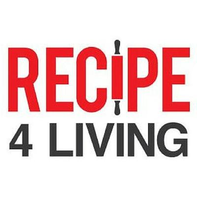 Recipe4Living | Social Profile