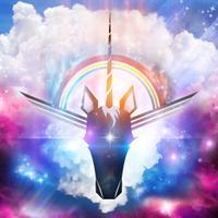 Fabulus of Unicorns | Social Profile