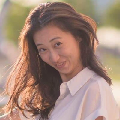 萌萌 | Social Profile