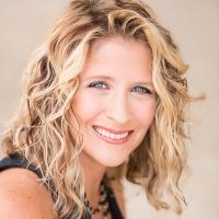 Serena Lissy | Social Profile