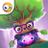 @treestorygame