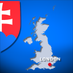 Slovak Embassy UK's Twitter Profile Picture