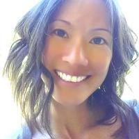 Renee Huang | Social Profile
