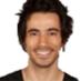 sponsor ahmet andıc's Twitter Profile Picture