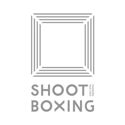 シュートボクシング協会 Social Profile