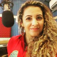 Rosangela Lara | Social Profile