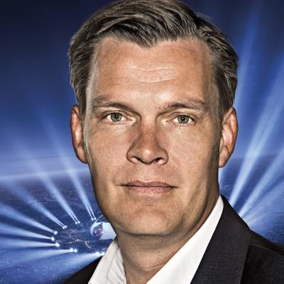Peter Grønborg