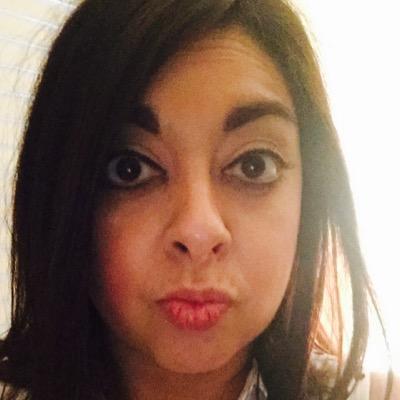 Allison Perez   Social Profile