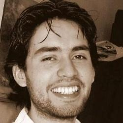Maximiliano Banegas | Social Profile