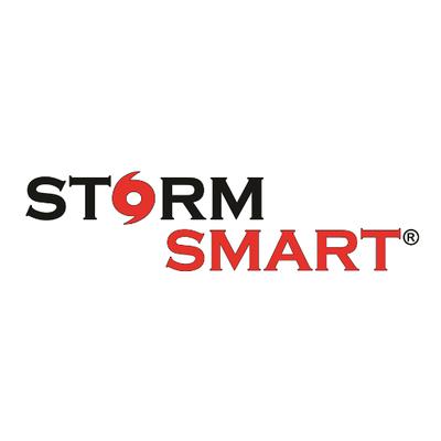 Storm Smart   Social Profile