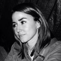 Sara Dunham Korab | Social Profile