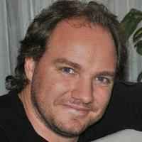Francisco Rivero | Social Profile