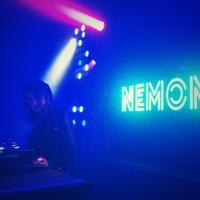 Nemone | Social Profile