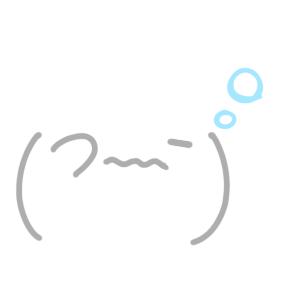 トール | Social Profile