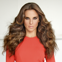 kate del castillo | Social Profile