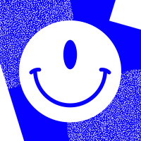 Gomez Bar | Social Profile