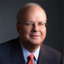 Karl Rove's Twitter Profile Picture